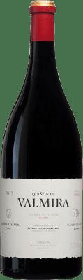 Palacios Remondo Quiñón de Valmira Grenache Rioja 5 L