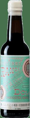 79,95 € Envoi gratuit   Vin rouge Mas Martinet Ranci Dolç D.O.Ca. Priorat Catalogne Espagne Grenache Demi Bouteille 37 cl