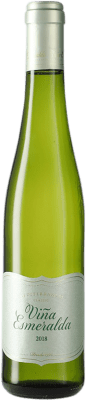 6,95 € | White wine Torres Viña Emeralda D.O. Catalunya Catalonia Spain Muscatel, Gewürztraminer Half Bottle 37 cl